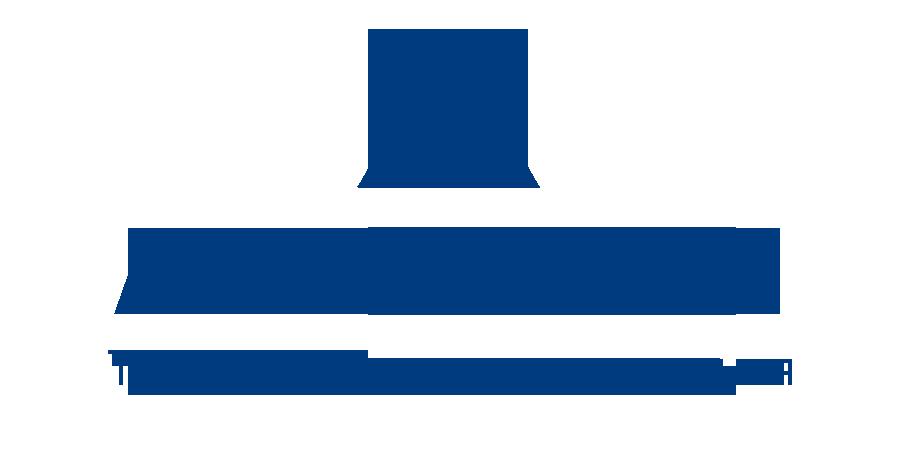 Логотип проекта Алгоритм - тория и практика управления